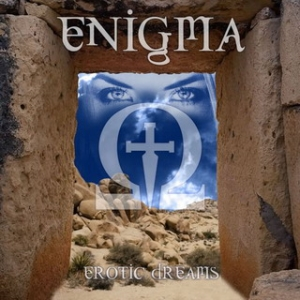 Enigma - Erotic Dreams (2005)