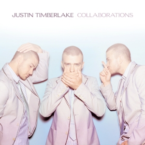 Justin Timberlake - Collaborations (2007)