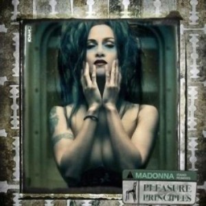 Madonna - Pleasure Principles (mixed) - Sexy Idaho Remixes (2009)