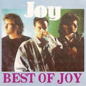 Joy - Best Of Joy (1995)