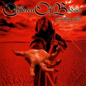 Children of Bodom - Something Wild (1997)