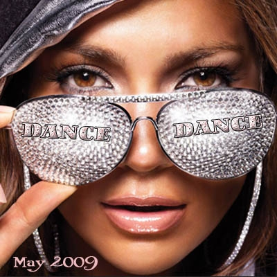 VA - Dance Dance May (2009)