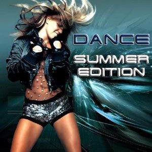 VA - Dance Summer Edition (2009)