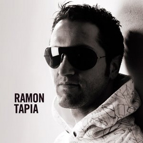 Ramon Tapia - May 2010 Beatport Chart