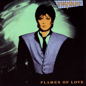 Fancy - Flames Of Love (1988)
