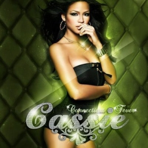 Cassie - Connecticut Fever (2009)