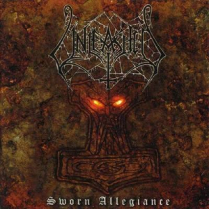 Unleashed - Sworn Allegiance (2004)