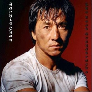Jackie Chan - The Best Soundtracks (2007)