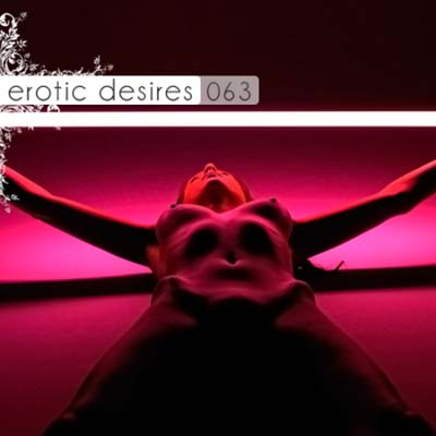 Erotic Desires Volume 063 (2011)