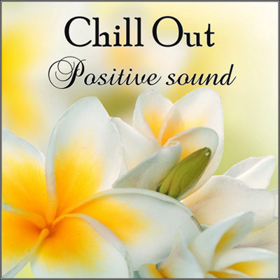 Chill Out Pozitive Sound (2011)