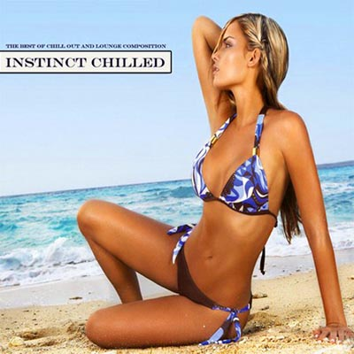 Instinct Chilled (2011)