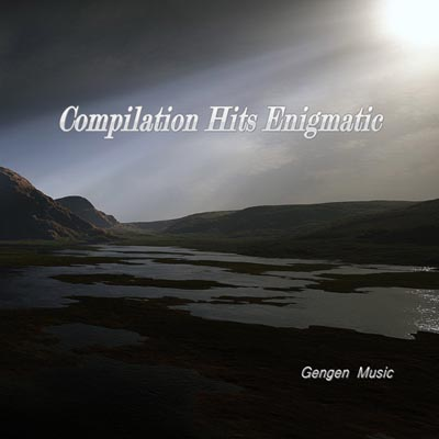 Compilation Hits Enigmatic (2011)