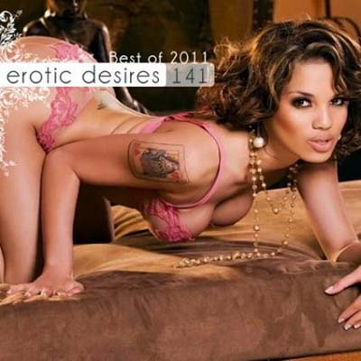 Erotic Desires Volume 141 (Best of 2011) (2011)