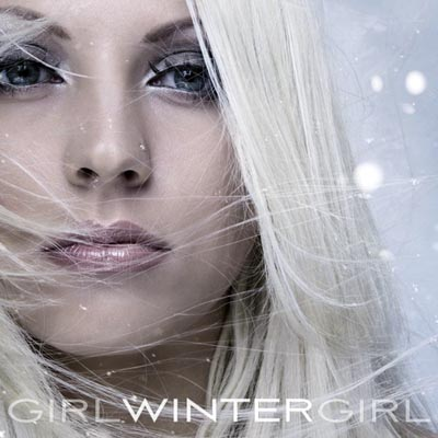 Girl Winter Girl (2011)