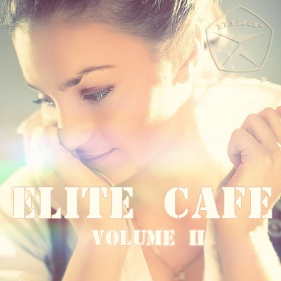 Elite Cafe Volume 2 (2012)