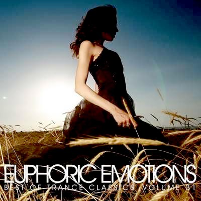 Euphoric Emotions Vol.31 (2012)