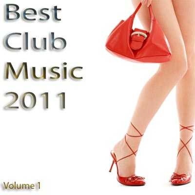 Best Club Music 2011 Vol. 1 (2012)