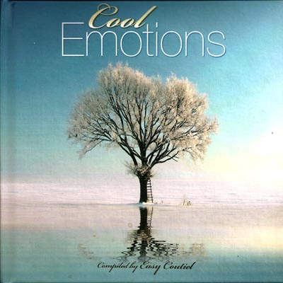 Cool Emotions Collection (2012)