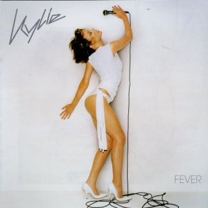 Kylie Minogue - Fever (2002)