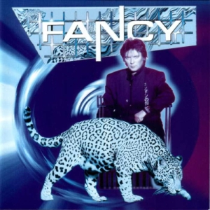 Fancy - Colours Of Life (1996)