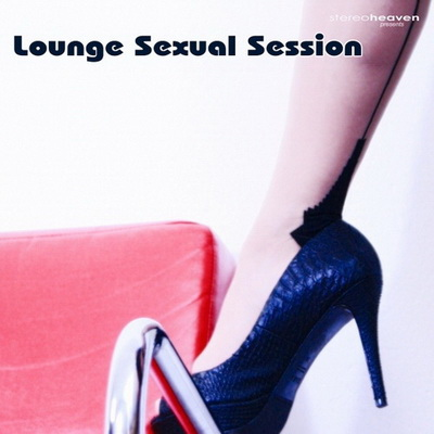 Lounge Sexual Session (2012)