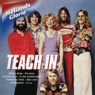 Teach In - Hollands Glorie (2005)