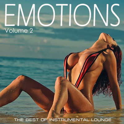 Emotions Volume 2 (2012)