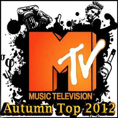 Autumn Top MTV (2012)