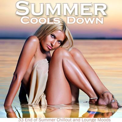 Summer Cools Down (2012)