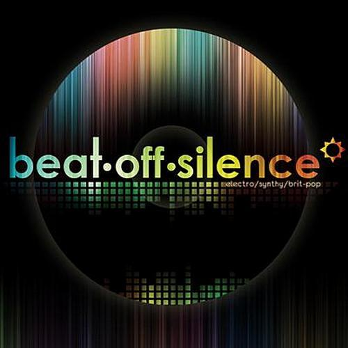 Beat-Off-Silence* - Introduction (2011)