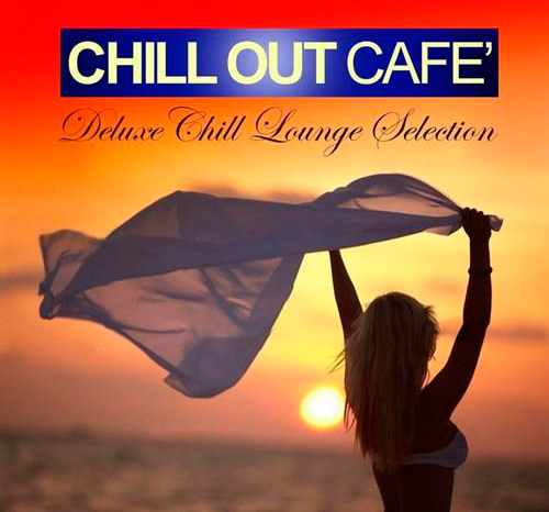 Chill Out Cafe WEB (2013)