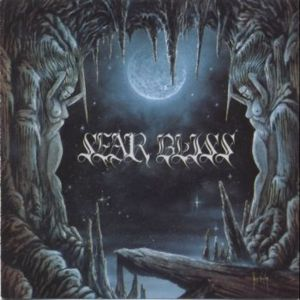 Sear Bliss - The Pagan Winter (1995)