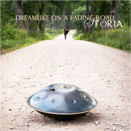 Storia - Dreamlike On A Fading Road (2012)