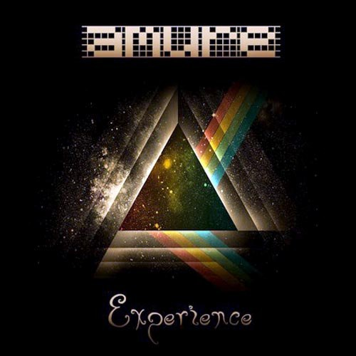 Amure - Experience (2013)