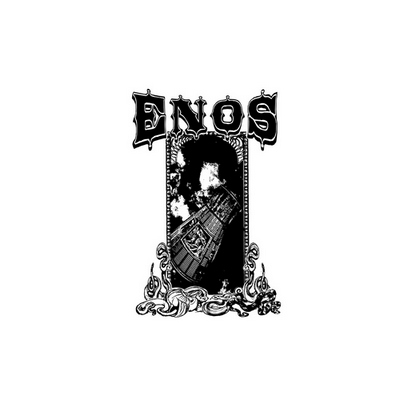 Enos - Chapter 1 (2010)