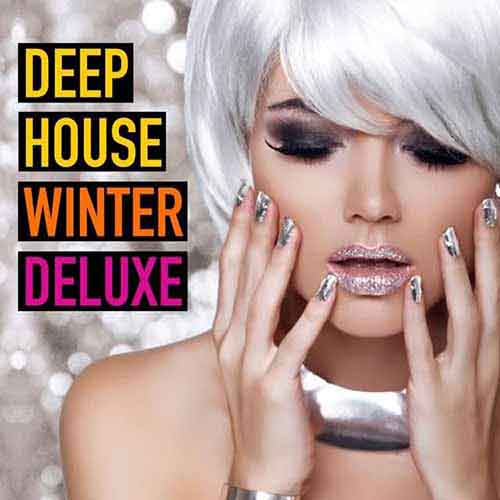 Deep House Winter Deluxe (2014)