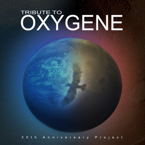 VA - Tribute to Oxygene (2009) Lossless + mp3