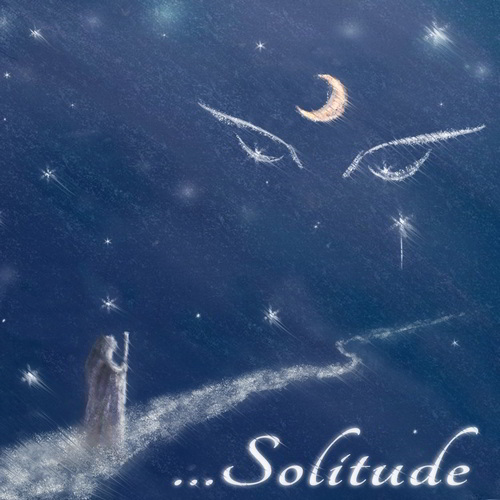 Solitude - I (2014) Lossless + mp3
