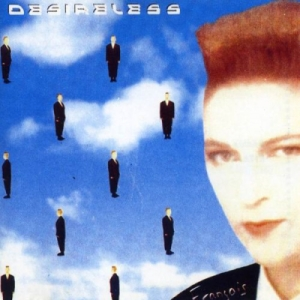 Desireless - Francois (1989)