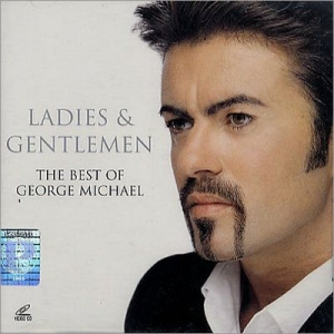 George Michael – Ladies And Gentlemen The Best Of (2008)