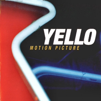Yello - Motion Picture (1999)
