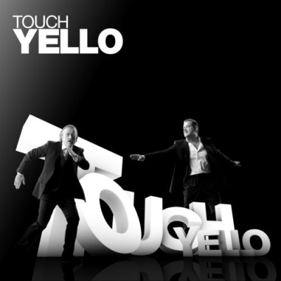 Yello - Touch Yello (2009) promo
